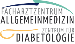 dr-heidemann.de - Facharztzentrum für Allgemeinmedizin und Zentrum für Diabetologie in Borken, Hausarztpraxis Dr. med. Johannes Heidemann